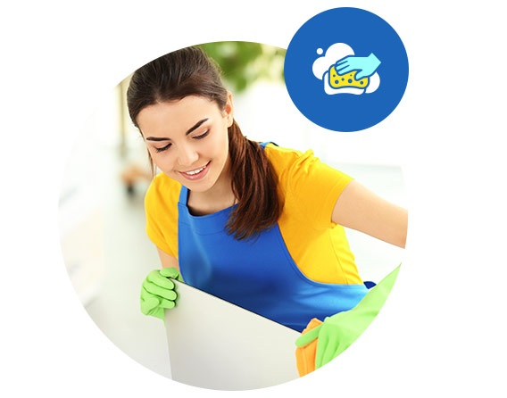 bueroreinigung_köln_mega_clean_cologne