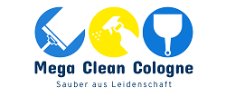 commercial-cleaning-logo-maker-1456d (3)