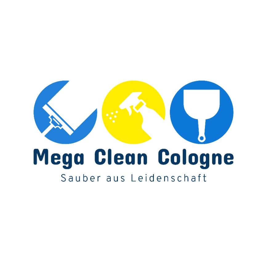 mega-clean-cologne-logo