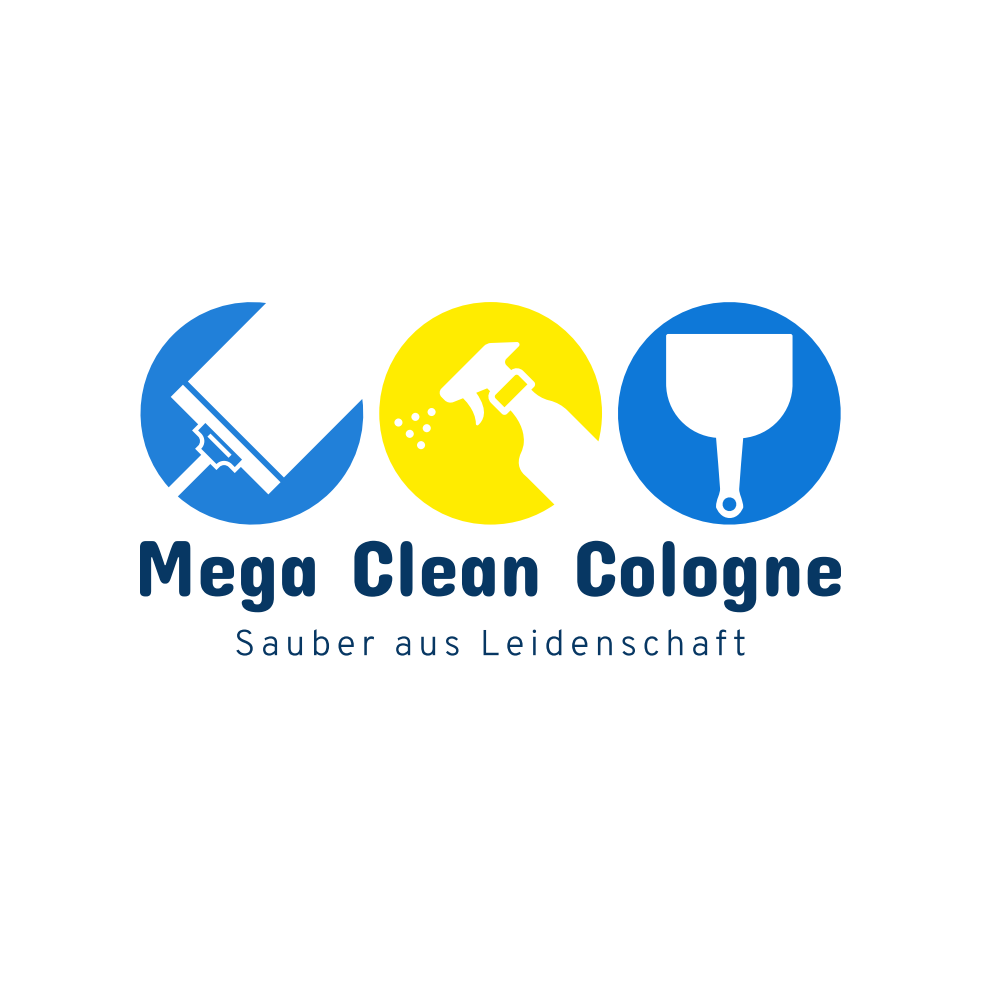 mega-clean-cologne