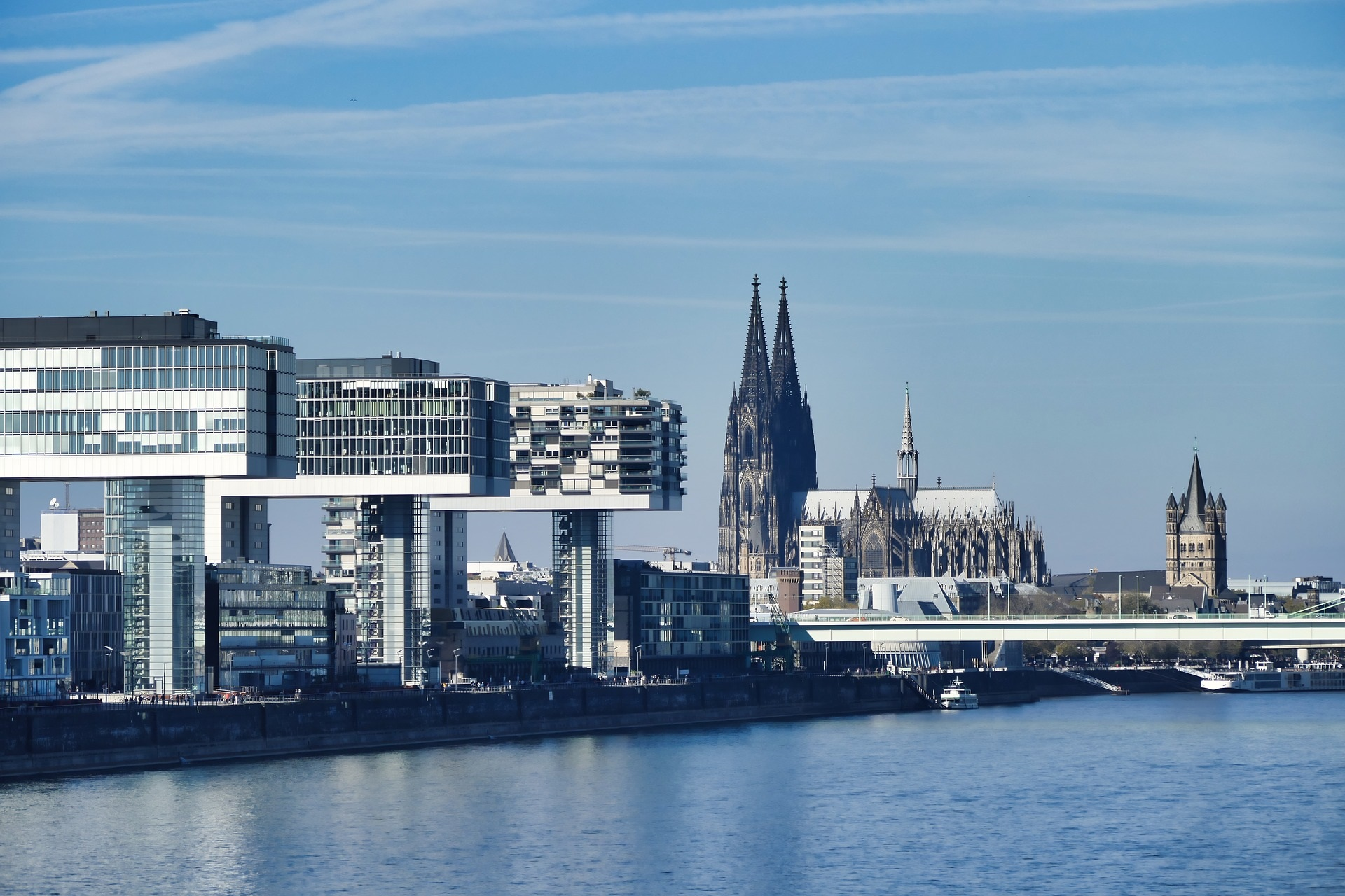 mega-clean-cologne_banner