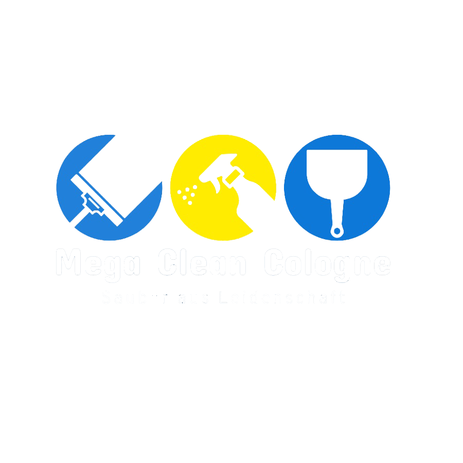 mega-clean-logo